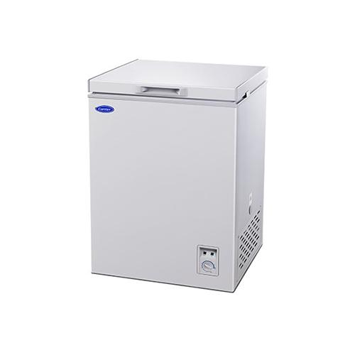 다목적 냉동고(덮개형) CSBM-D100SO