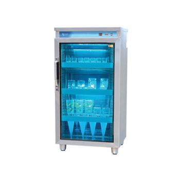 자외선 컵 소독기 150컵용 SM-280