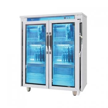 식판 소독기 SM-520