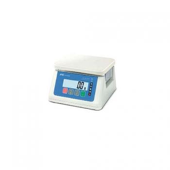 IP67 방진방수 전자저울 3000WP