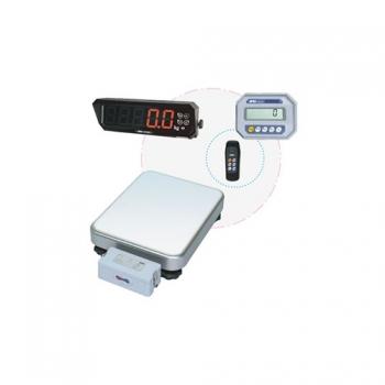 IP65 무선방수 전자저울 200