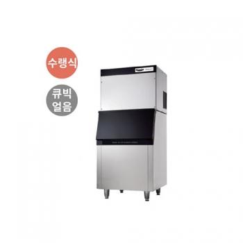 수냉식 제빙기 300S