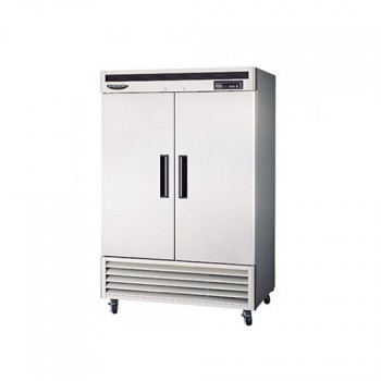 수직형 간냉 1200 디럭스형 냉장고 1211L