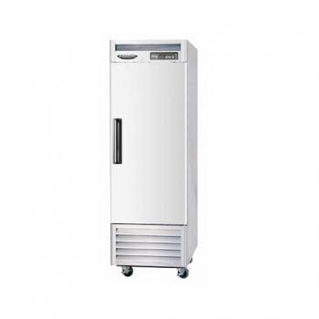수직형 간냉 600 디럭스형 냉장고 535L