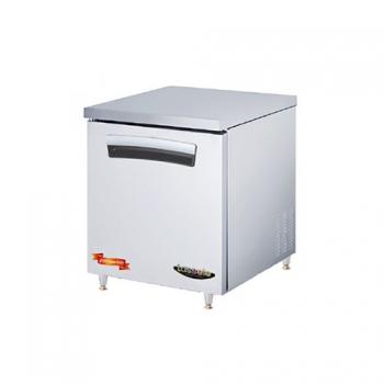 200 간냉 명품 테이블 냉장고 200L
